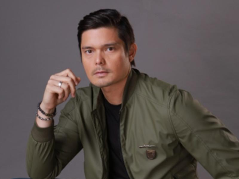 Dingdong Dantes to star in remake of Korean movie