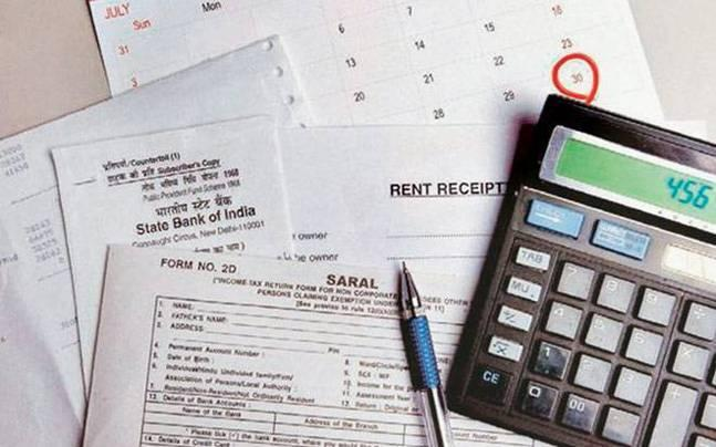 Boost for digitisation? 21 per cent increase in e-filed income tax returns for 2016-17