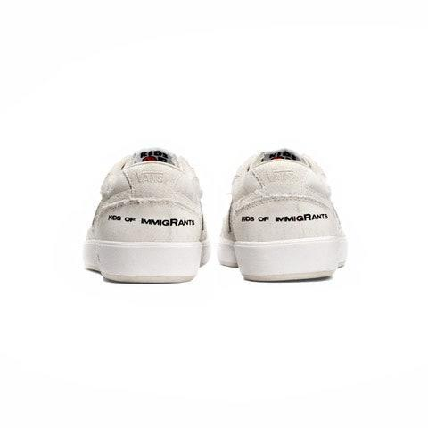 """<cite class=""""credit"""">Courtesy of Victor Viega for Kids of Immigrants x Vans</cite>"""
