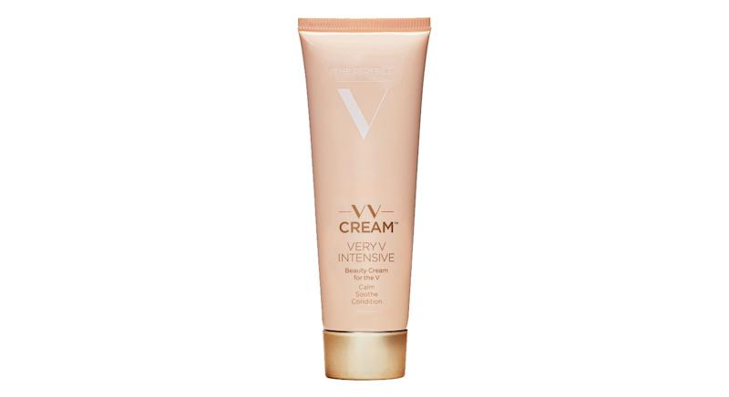The Perfect V Very V Intensive Beauty Cream