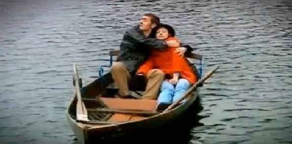Dawn's death from leukemia proved to be a particularly sad moment in the earlier years of 'Hollyoaks', particularly as it came when her best friend, Jambo, had hired a rowing boat especially to propose marriage to her,