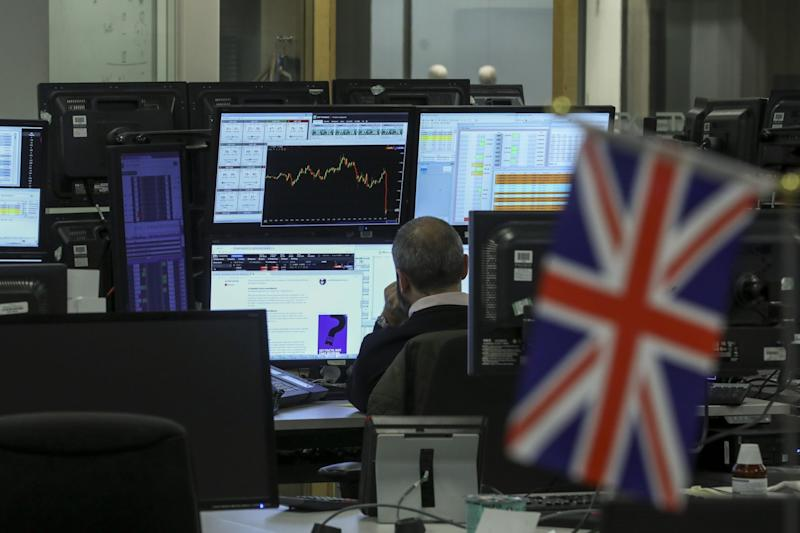 Brexit Joins List of Winning 2019 Trades for This Fund Manager