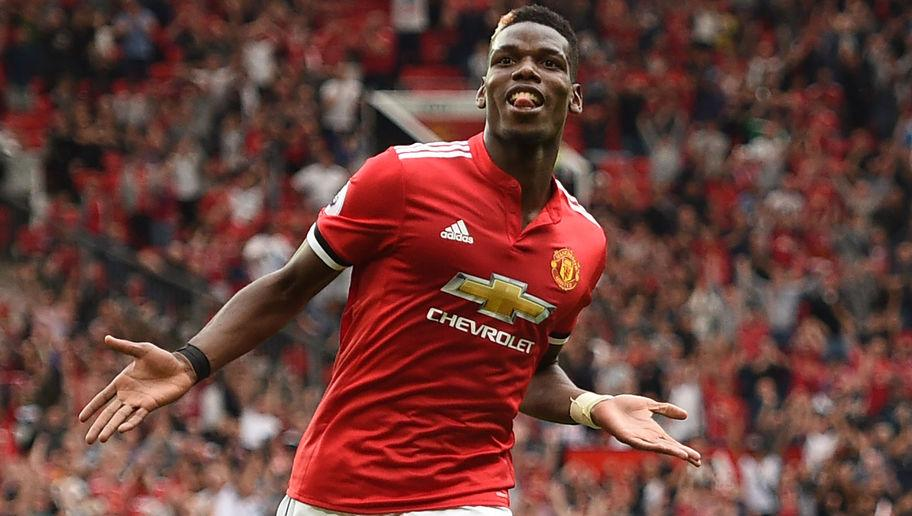 <p>While Paul Pogba didn't set the world alight in his first season back at Old Trafford, he is still one of the best midfielders in the world and to downgrade him would be an unfair examination of his performance last year.</p> <br /><p>The French midfielder will see his rating remain at 88, but in a season where Manchester United are one of the favourites to win the League, his rating will almost definitely increase throughout the year.</p>
