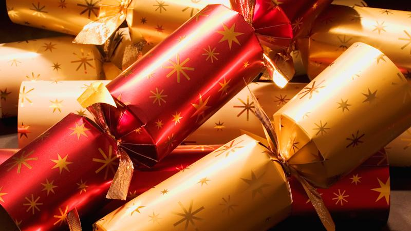 Christmas Cracker Jokes.The 50 Best And Worst Christmas Cracker Jokes We Could Find