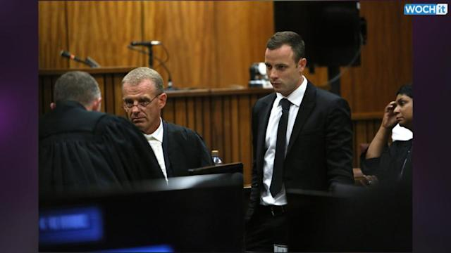 Oscar Pistorius Trial Day 12: Court readies to hear crucial questions that could decide the case