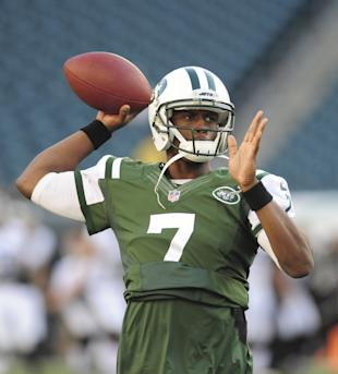 Geno Smith (Getty Images)