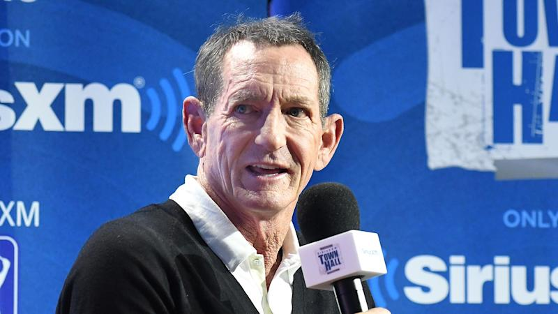 Court denies PGA Tour's motion to dismiss lawsuit by Hank Haney