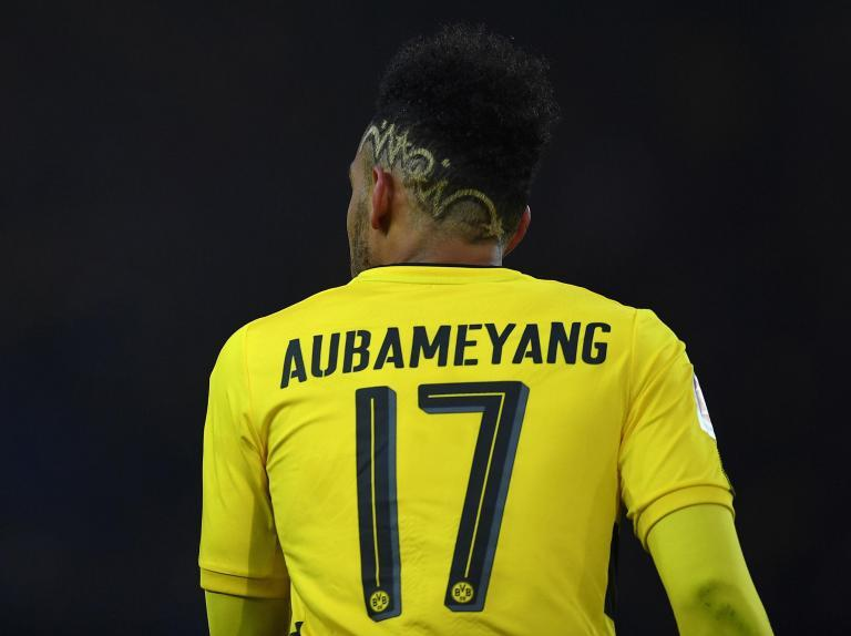 Transfer news as it happened: Arsenal close on Aubameyang, Chelsea in Dzeko talks, Malcom latest plus done deals