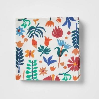 <p>These <span>20ct Paper Cocktail Napkins</span> ($20) will elevate your kitchen accessories game.</p>