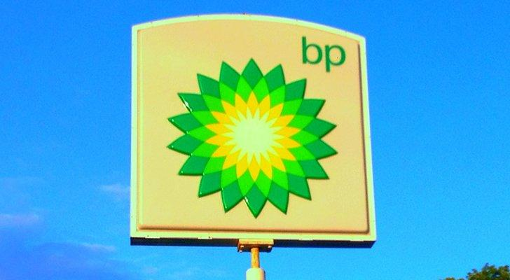 Oil Stocks to Buy: BP (BP)
