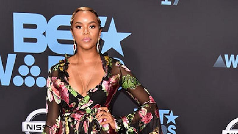 The former Destiny's Child singer said 'I do' in Austin over the weekend.