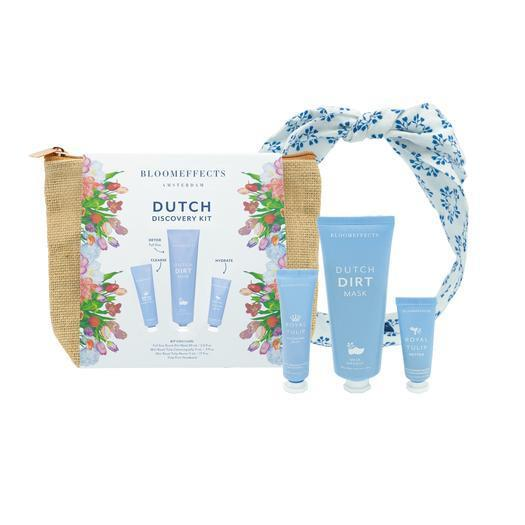 """<br><br><strong>Bloomeffects</strong> Dutch Discovery Kit, $, available at <a href=""""https://go.skimresources.com/?id=30283X879131&url=https%3A%2F%2Fbluemercury.com%2Fcollections%2Fbloomeffects%2Fproducts%2Fbloomeffects-dutch-discovery-kit"""" rel=""""nofollow noopener"""" target=""""_blank"""" data-ylk=""""slk:Bluemercury"""" class=""""link rapid-noclick-resp"""">Bluemercury</a>"""