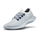 "<p><strong>Allbirds</strong></p><p>allbirds.com</p><p><strong>$125.00</strong></p><p><a href=""https://go.redirectingat.com?id=74968X1596630&url=https%3A%2F%2Fwww.allbirds.com%2Fproducts%2Fwomens-tree-dashers-geyser&sref=https%3A%2F%2Fwww.cosmopolitan.com%2Fstyle-beauty%2Ffashion%2Fg35928852%2Fsustainable-shoe-companies%2F"" rel=""nofollow noopener"" target=""_blank"" data-ylk=""slk:Shop Now"" class=""link rapid-noclick-resp"">Shop Now</a></p><p>You definitely already know about Allbirds (and you might already have a pair or two), but these shoes are functional, comfy, and just so happen to be eco-friendly. Wool, trees, sugarcane, and other renewable resources make up the foundation of these styles. </p>"