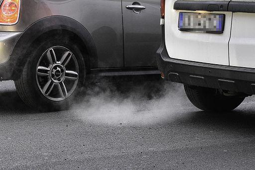 Dieselgate: 1.250 morti all'anno in Italia