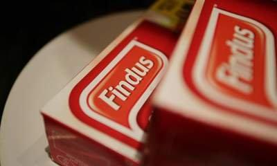 Findus Eyes New Debt After Horsemeat Crisis