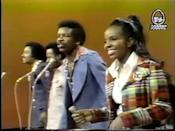 """<p>This funky '70s song lightly pokes fun at all those times you heard dad accidentally let a curse word slip around you. Plus, it's just plain catchy and fun to dance to!</p><p><a class=""""link rapid-noclick-resp"""" href=""""https://www.amazon.com/Daddy-Could-Swear-I-Declare/dp/B07DKFGNPW?tag=syn-yahoo-20&ascsubtag=%5Bartid%7C10055.g.19673259%5Bsrc%7Cyahoo-us"""" rel=""""nofollow noopener"""" target=""""_blank"""" data-ylk=""""slk:ADD TO YOUR PLAYLIST"""">ADD TO YOUR PLAYLIST</a></p><p><a href=""""https://www.youtube.com/watch?v=k62zARhWM10"""" rel=""""nofollow noopener"""" target=""""_blank"""" data-ylk=""""slk:See the original post on Youtube"""" class=""""link rapid-noclick-resp"""">See the original post on Youtube</a></p>"""