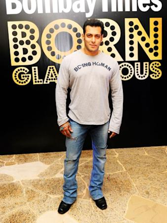 <p><strong>Image courtesy : iDiva.com</strong></p><p><strong>Salman Khan</strong>: Closely following SRK, it's Salman Khan in third position. The bad boy of Bollywood is famous throughout the world and has quite the fan following.  He has set trends in the industry with great hits like <em>Dabangg, Ek Tha Tiger, Bodyguard</em> and many other movies.</p><p><strong>Related Articles - </strong></p><p><a href='https://ec.yimg.com/ec?url=http%3a%2f%2fidiva.com%2fphotogallery-entertainment%2fmost-talked-about-bollywood-twitpics-of-2012%2f18339%26%23x27%3b&t=1506274425&sig=hus6p.WlEuhbQr3IlCLYJQ--~D target='_blank'>Most Talked About Bollywood Twitpics of 2012</a></p><p><a href='http://idiva.com/photogallery-entertainment/stupidest-celebrity-tweets-ever/24707' target='_blank'>Stupidest Celebrity Tweets Ever</a></p>