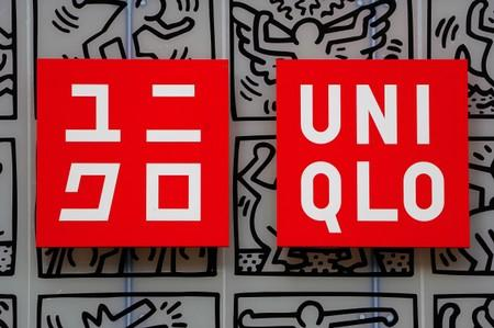 South Korea boycott hitting sales of Japan's Uniqlo, company says