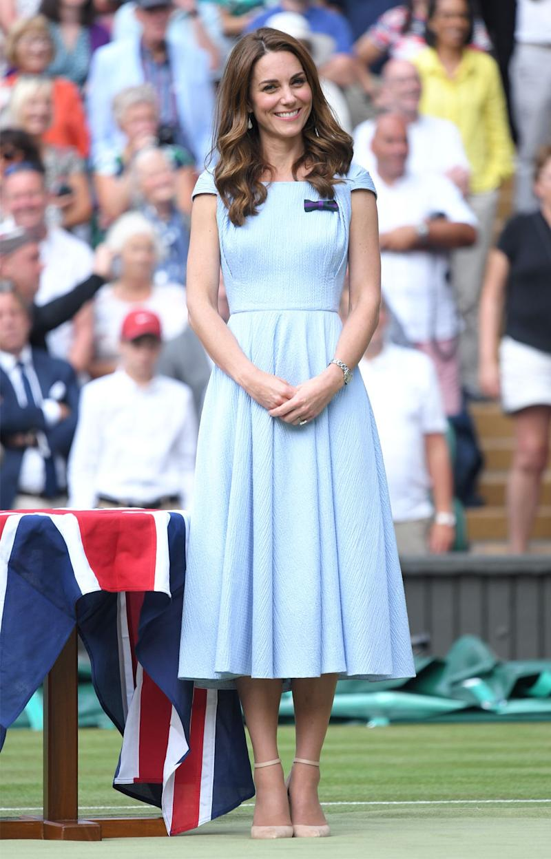 6d4146e233f These stunning outfits. Keep on scrolling to revisit all of Kate's best  style moments.