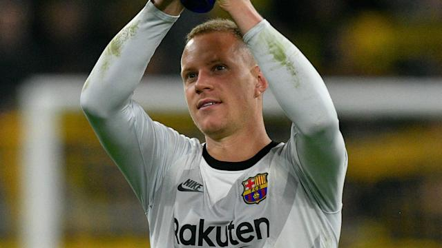 The 27-year-old has been in top form for his club and has looked ahead to Wednesday's crucial Clasico clash against Real Madrid