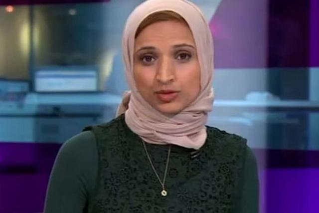 Ofcom rejects complaints about Muslim Channel 4 News