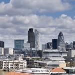 Asian investors still snapping up UK property: JLL