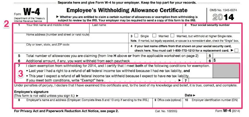 Unled as well How Many Exemptions Do I Claim On My W 4 Form    Tandem HR additionally w4 allowance worksheet w4 allowance worksheet 7 » After Team in addition Figuring Out Your Form W 4  How Many Allowances Should You Claim further plete The W 4 For Employment At Superore Wheels      Chegg also Tax Deductions  Tax Deductions W4 also How Many Exemptions Do I Claim On My W 4 Form    Tandem HR further Form w4 together with A new look for the Form W 4   Accounting Today in addition 2017 W 4 form Irs Personal Allowances Worksheet En Espanol also  further A Beginner's Guide to Filling out Your W 4 « M Advantage Payroll as well How to Help Employees Understand and Fill Out Form W 4 additionally  moreover How to Fill Out a W 4 Form   GoCo io further Form W Help Personal Allowances Worksheet Pichaglobal Illinois. on w 4 personal allowances worksheet