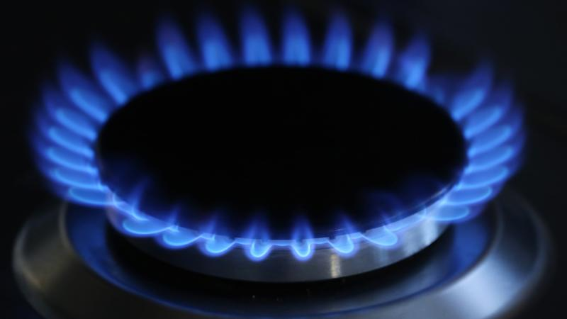 Five energy firms banned from taking on new customers over smart meter failures