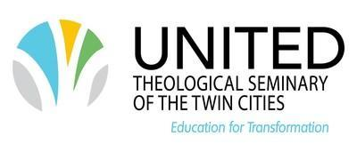 (PRNewsfoto / United Theological Seminary of the Twin Cities)