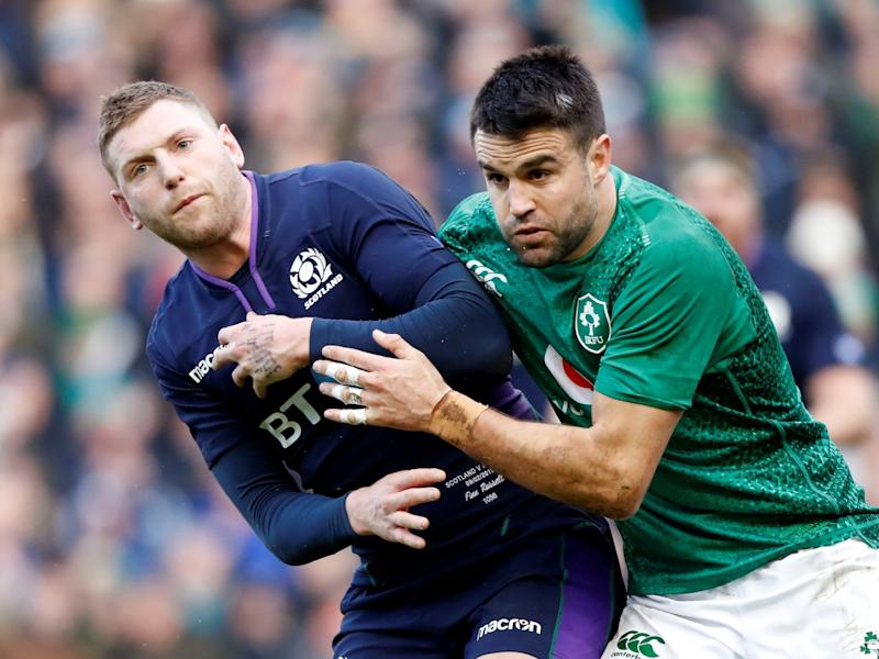 Rugby must decide what it wants after taking two steps forward and one step back in battle against concussion