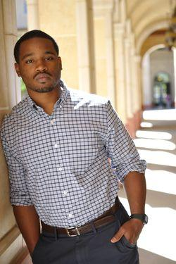 Ryan Coogler on Humanizing a Movement for 'Fruitvale Station'