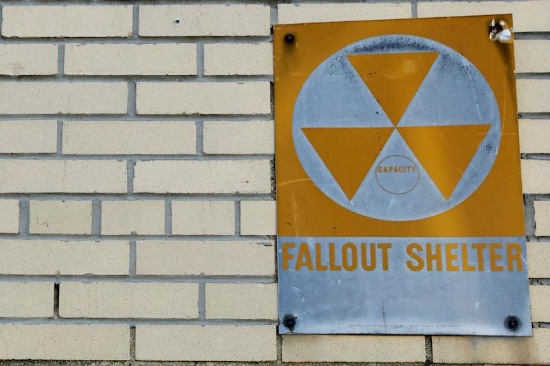 New york fallout shelter.JPG