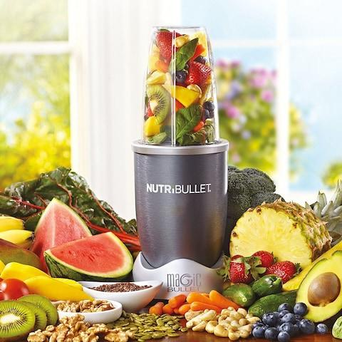 Nutribullet Black Friday deal