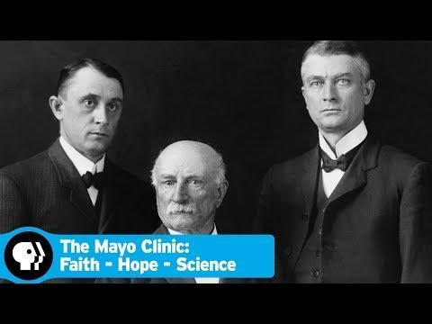 "<p><em>The Mayo Clinic: Faith - Hope - Science </em>might be Ken Burns' most personal film. After he was a patient at the famed hospital, Burns began digging into its history and found what he believed to be a quintessentially American story, as inspiring as it is unlikely. The Mayo Clinic was built upon the wreckage of a deadly tornado in Rochester, Minnesota and was willed into existence through a partnership between, of all people, a nun and a physician. Because it's already a remarkable story, Burns doesn't have to do much to improve it. The documentary gets the typical Burns treatment but is punched up by narration from Tom Hanks, current photographs and footage of the mighty hospital, and celebrity cameos from Tom Brokaw and the Dalai Lama (both labeled simply as ""patients"" in the film).</p><p><a class=""link rapid-noclick-resp"" href=""https://www.amazon.com/Mayo-Clinic-Faith-Hope-Science/dp/B08DG25VC8?tag=syn-yahoo-20&ascsubtag=%5Bartid%7C10054.g.35057185%5Bsrc%7Cyahoo-us"" rel=""nofollow noopener"" target=""_blank"" data-ylk=""slk:Watch Now"">Watch Now</a></p><p><a href=""https://www.youtube.com/watch?v=qqRXy-okS5I"" rel=""nofollow noopener"" target=""_blank"" data-ylk=""slk:See the original post on Youtube"" class=""link rapid-noclick-resp"">See the original post on Youtube</a></p>"