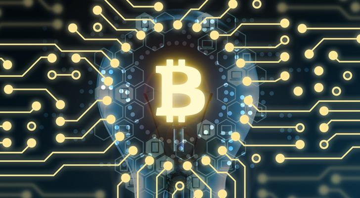 Stocks to Buy: Bitcoin Investment Trust (GBTC)