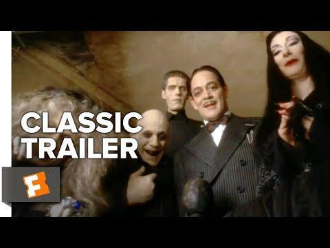 """<p>No one would really call <em>Addams Family Values</em> a Thanksgiving movie, but it does have a pivotal and hilarious Thanksgiving scene (little Christina Ricci's Wednesday as Pocahontas) and it's a purely fun '90s throwback.</p><p><a class=""""link rapid-noclick-resp"""" href=""""https://www.amazon.com/Addams-Family-Values-Christopher-Lloyd/dp/B0035LMHSO?tag=syn-yahoo-20&ascsubtag=%5Bartid%7C2139.g.34701308%5Bsrc%7Cyahoo-us"""" rel=""""nofollow noopener"""" target=""""_blank"""" data-ylk=""""slk:Stream it here"""">Stream it here</a></p><p><a href=""""https://www.youtube.com/watch?v=EisokUNMfeA"""" rel=""""nofollow noopener"""" target=""""_blank"""" data-ylk=""""slk:See the original post on Youtube"""" class=""""link rapid-noclick-resp"""">See the original post on Youtube</a></p>"""