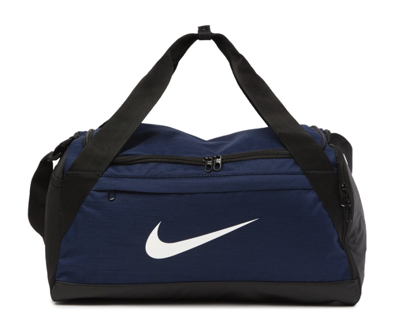 This duffel bag is 29 percent off (Photo: Nordstrom Rack)