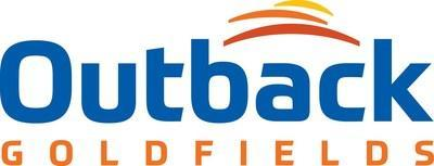 Outback Goldfields Corp. (CNW Group/Outback Goldfields Corp.)
