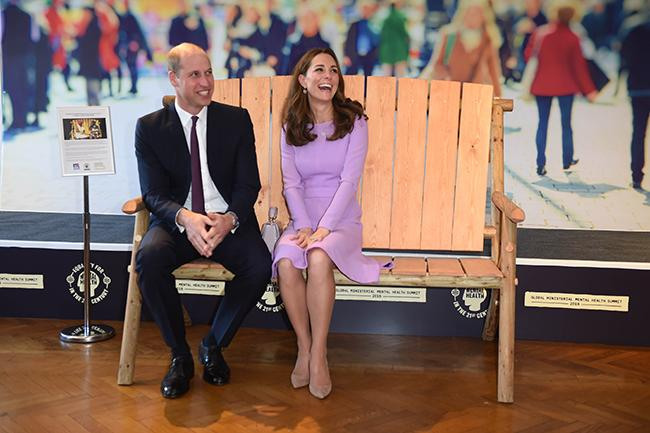 prince-william-kate-middleton-mental-health-summit