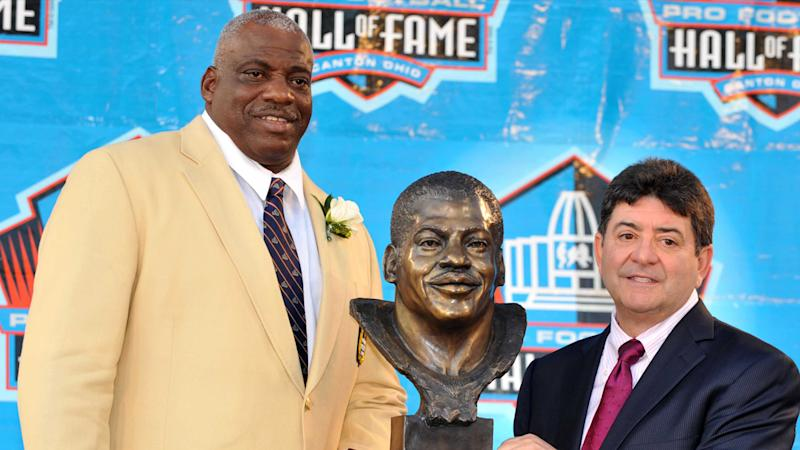 49ers' Hall of Fame defensive end Fred Dean passes away at age of 68