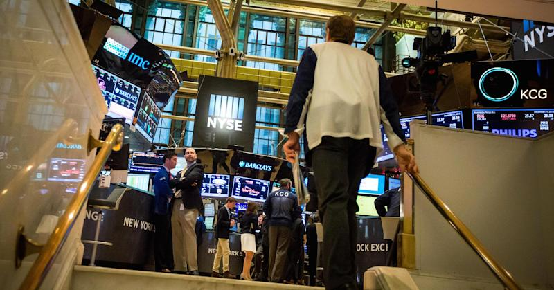 US Treasury yields rise after trade deficit widens in October
