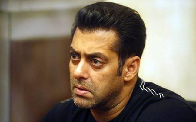 Blackbuck shooting case: Salman Khan gives no proof to back his statements in Jodhpur court