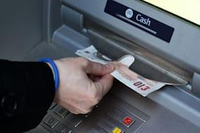 'Free' bank account costs revealed