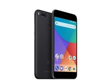 The Xiaomi Mi A1 is on sale right now on Flipkart and the Mi Home Store for Rs 14,999