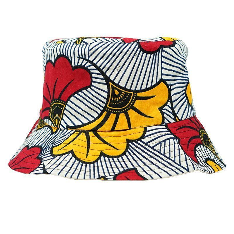 """<p><strong>Diop</strong></p><p>weardiop.com</p><p><strong>$45.00</strong></p><p><a href=""""https://weardiop.com/collections/bucket-hats/products/the-zohura-bucket-hat-1"""" rel=""""nofollow noopener"""" target=""""_blank"""" data-ylk=""""slk:Shop Now"""" class=""""link rapid-noclick-resp"""">Shop Now</a></p><p>Adding this to our bucket list stat. </p>"""