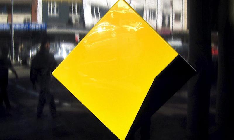 Commonwealth Bank faces billions in fines after alleged 390,000 breaches selling superannuation