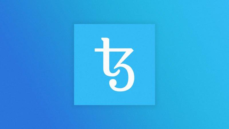 Tezos Foundation to settle all class action lawsuits