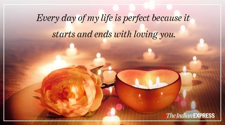 Happy Propose Day 2020
