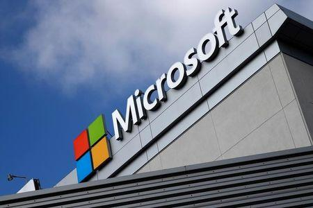 US Judge Invalidates Warrant for Microsoft's Irish Data Center