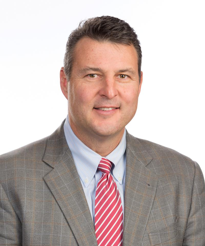 Covetrus Announces Appointment of Matthew Leonard as Executive Vice President, President North America and Global Supply Chain Officer